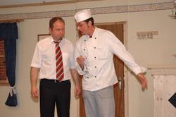 Theateraufführung028-2007.11.09.jpg