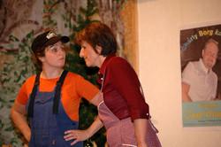 Theateraufführung026-2006.11.12.jpg