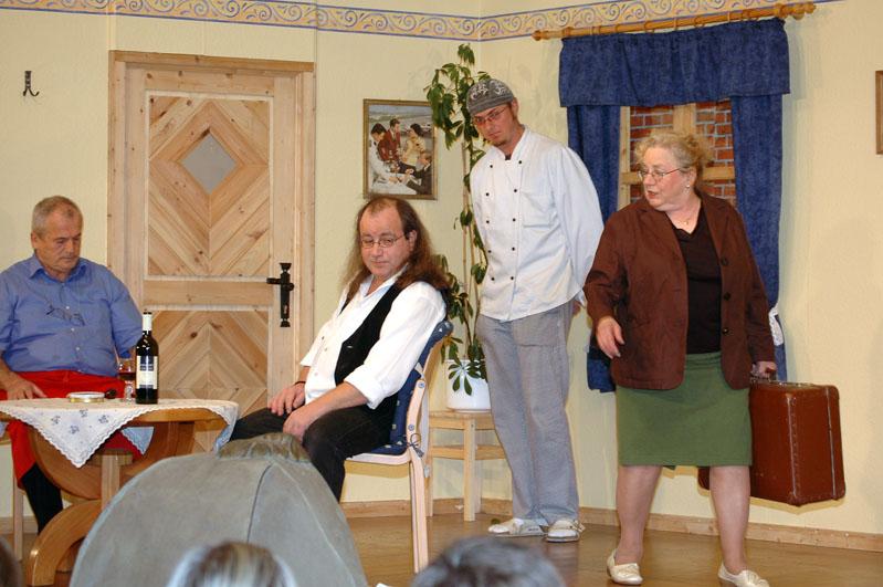 Theateraufführung014-2007.11.09.jpg