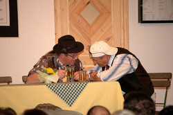 Theateraufführung066-2006.11.12.jpg