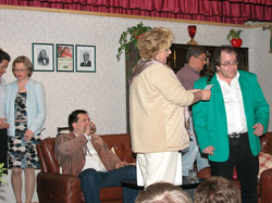 Theateraufführung-28-04.03.14.jpg