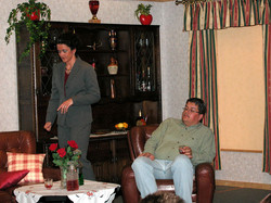 Theateraufführung-07-04.03.14.jpg