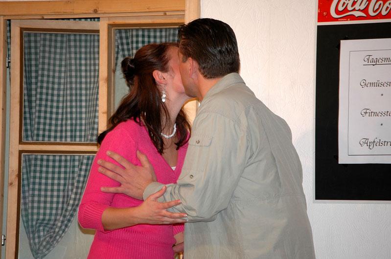 Theateraufführung058-2006.11.12.jpg