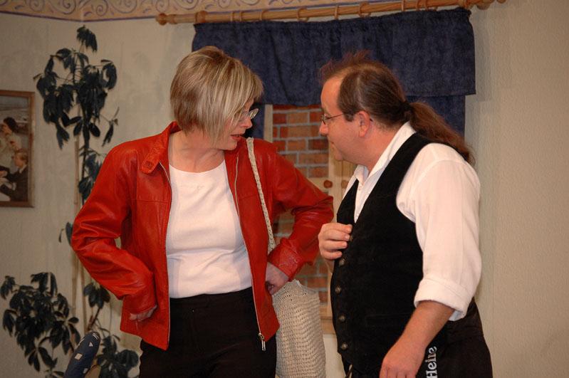 Theateraufführung043-2007.11.09.jpg