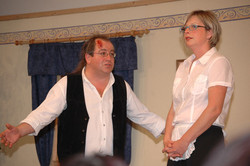 Theateraufführung118-2007.11.09.jpg