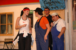 Theateraufführung027-2006.11.12.jpg