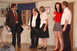Theateraufführung124-2007.11.09.jpg