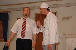 Theateraufführung064-2007.11.09.jpg