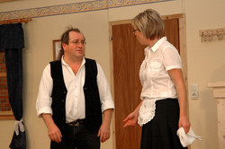 Theateraufführung090-2007.11.09.jpg