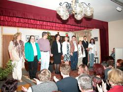 Theateraufführung-31-04.03.14.jpg