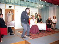 Theateraufführung-58-05.03.12.jpg