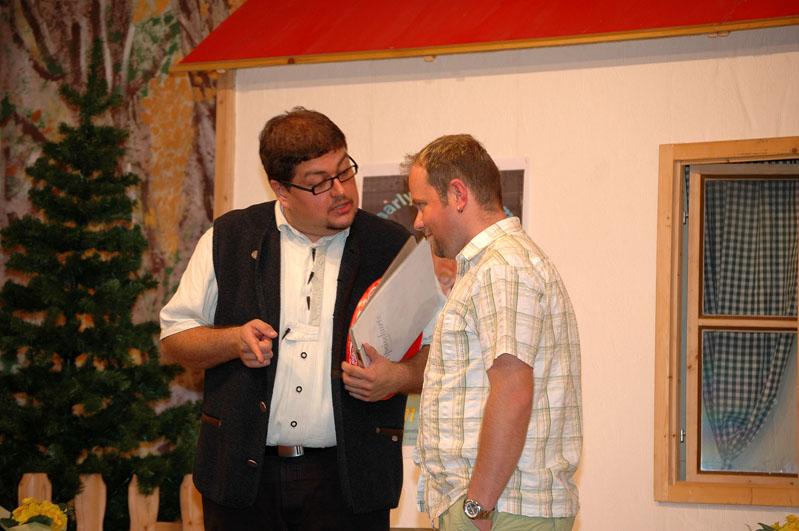 Theateraufführung074-2006.11.12.jpg