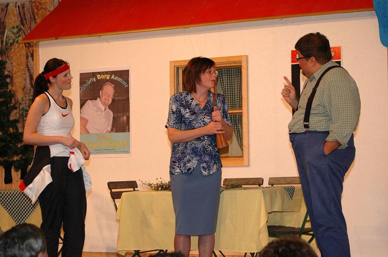 Theateraufführung047-2006.11.12.jpg