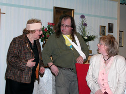 Theateraufführung-76-05.03.12.jpg