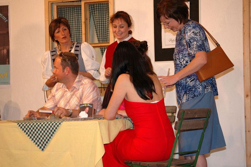 Theateraufführung033-2006.11.12.jpg