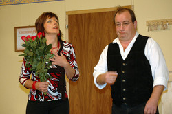Theateraufführung056-2007.11.09.jpg