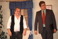Theateraufführung113-2007.11.09.jpg