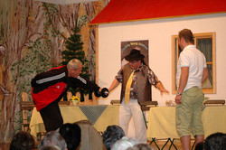 Theateraufführung083-2006.11.12.jpg