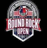 05 Girls - Round Rock Open (Dec 9-11) D84cc6_03e136e2ad434b4ba4559dfb96b22a86~mv2