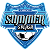 05 Girls Teams - Summer Splash (Aug 18-20) D84cc6_098be7eaa9904c38aeb4197ac4919d84