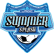 TOURNAMENT: Summer Splash - August 19-21 D84cc6_098be7eaa9904c38aeb4197ac4919d84