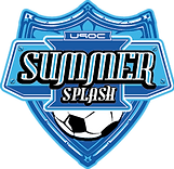 06 Girls Teams - U90C SUMMER SPLASH (Aug 16-18) D84cc6_098be7eaa9904c38aeb4197ac4919d84
