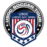 10 Boys Teams - U90C LABOR DAY OPEN (Aug 30th-Sept 2nd) D84cc6_0ecb26e6245644e189ecc25b34b739eb~mv2