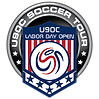 00G Teams - U90C Labor Day Open (Sep 2-5) D84cc6_0ecb26e6245644e189ecc25b34b739eb~mv2
