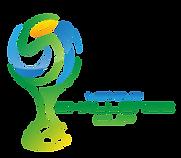 TOURNAMENT: League Challenge Cup May 13-15 D84cc6_0ed20341fda34c5bb2bc0c5ce4d493bd