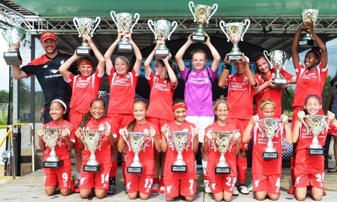 Liverpool FC America 04G Elite - CHAMPIONS 2.jpg