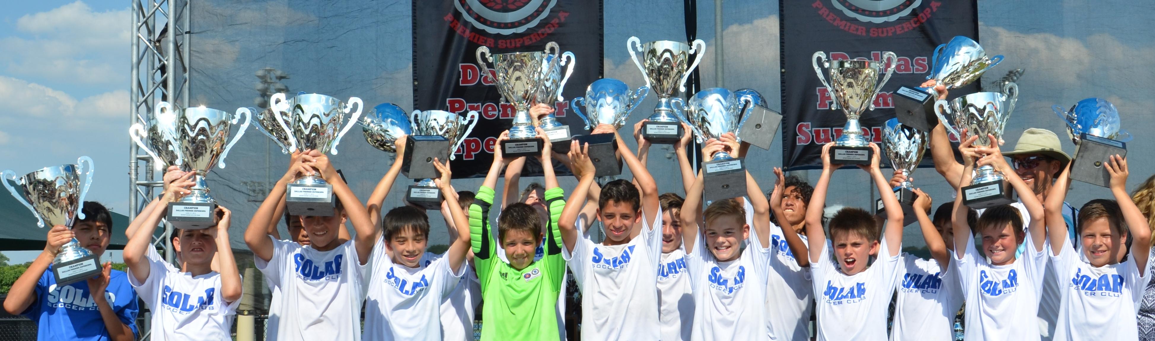 Solar Chelsea 03B Castro - U12 CHAMPIONS - website.jpg