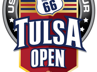 U90C Expands Into Tulsa, Oklahoma