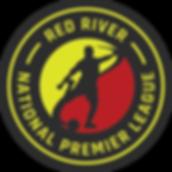 RR NPL Logo.png