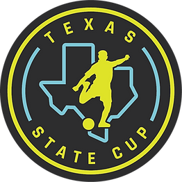 Texas State Cup - A - Logo.png