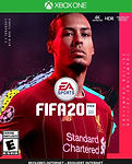 FIFA-20-Champion-Edition.jpg