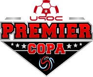 08 Girls Teams - Premier Copa June 7-9, 2019 D84cc6_4203591d855a4add8093d4cfa6170602