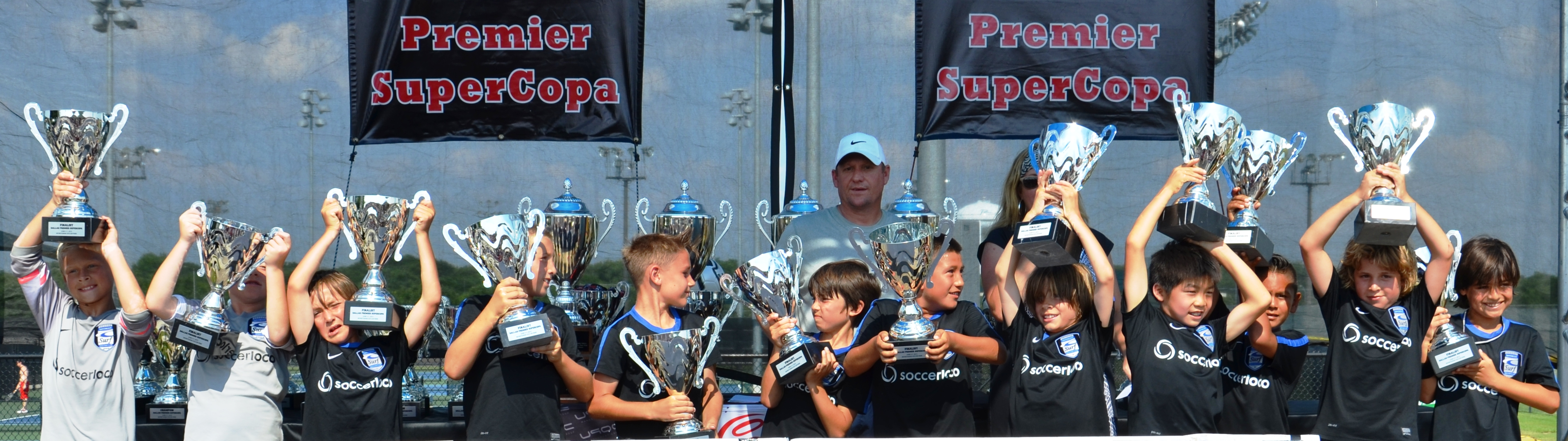 Surf Academy Select BU9 - U9 FINALIST - Copy.jpg