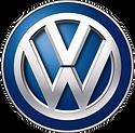Volkswagen%202016_3D_edited.png