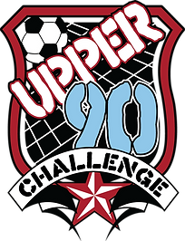 06 Boys Teams - U90C UPPER 90 CHALLENGE (Dec. 6-8) D84cc6_6e8d2f7ce587491080941500c3615868
