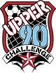 02 Girls - Upper 90 Challenge (Dec 2-4) D84cc6_6e8d2f7ce587491080941500c3615868