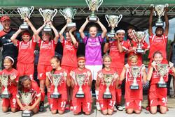 Liverpool FC America 04G Elite - CHAMPIONS.jpg