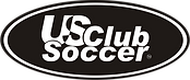 LOGO - US Club Soccer - Oval.png