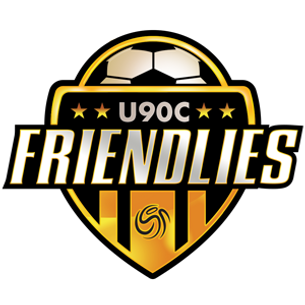 U90C-Friendlies_Original.png