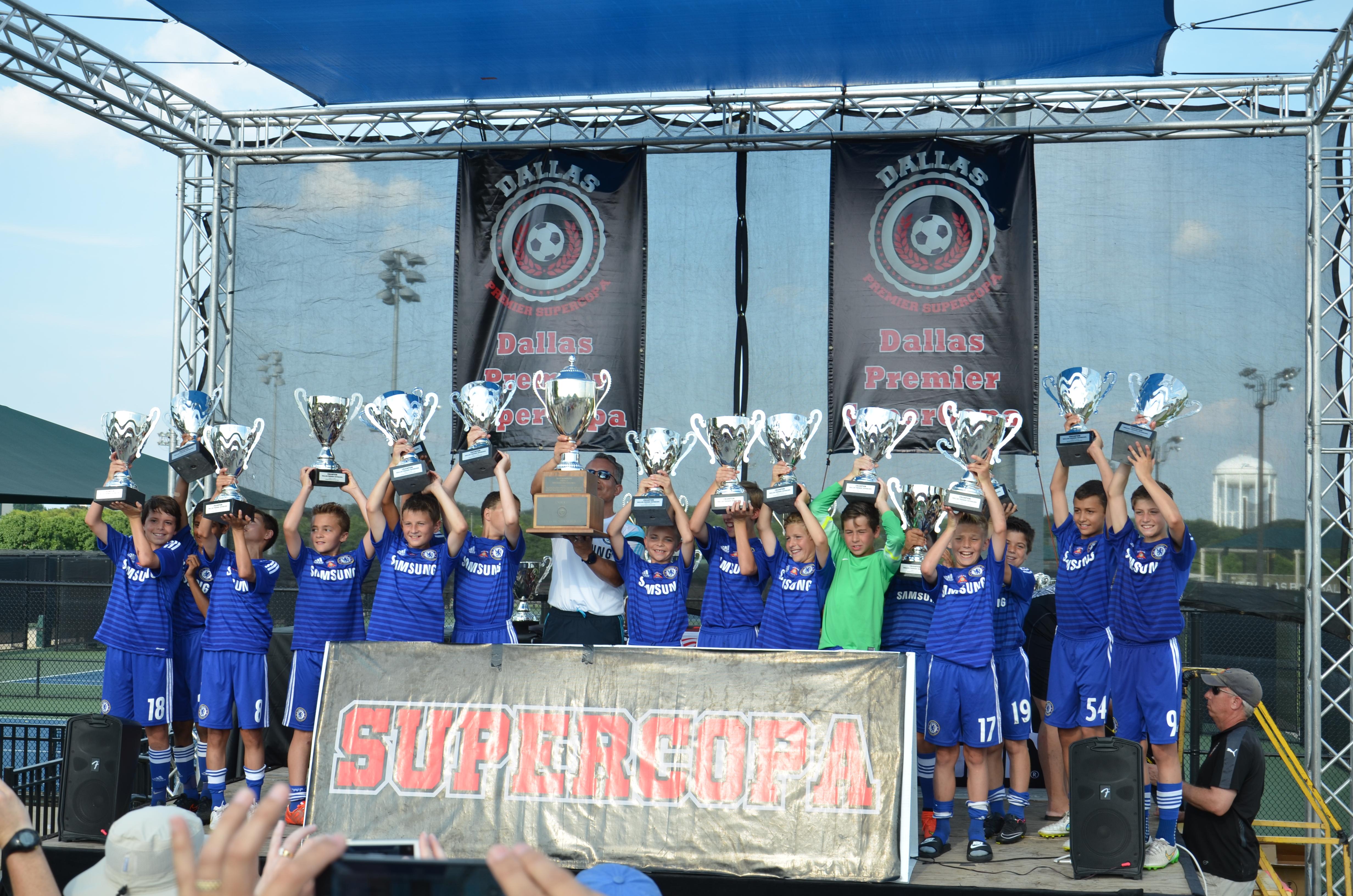 Solar Chelsea Red 04 Boys DeLeon - U11 CHAMPIONS.jpg