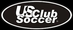 US Club Soccer_Black Background.jpe