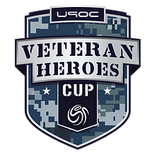 05 Girls Teams - Veteran Heroes Cup (Nov. 10-12) D84cc6_9f4485d513f24c4e98a19f957f785ad2~mv2_d_2500_2500_s_4_2