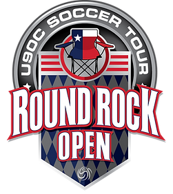09 Girls Teams - Round Rock Open (Dec. 7-9) D84cc6_a0fd1679e0814c77b5fd931eca1c14e8~mv2_d_1200_1215_s_2
