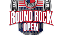 U90C Hosts Round Rock Open as a Destination on their Soccer Tour