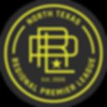 NTX RPL Logo Final.png