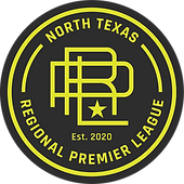 NTX RPL Logo Final.png